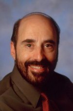 Jay Tischfield