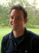 Michael Verzi
