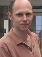 Gleb Shumyatsky