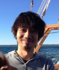 Tetsuya Nakamura