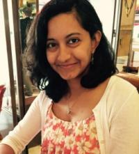 Samhita Yadavalli